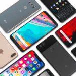 全球智能手機銷量跌 6% 市場飽和情況嚴重