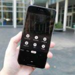 Google Pixel 3 再現嚴重 Bugs 用家無法啟動相機功能