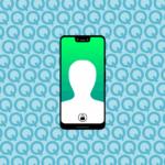 有傳 Android 將原生支援類似 Face ID 解鎖技術