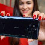 Qualcomm, HMD 簽訂合作 5G Nokia 手機年內推出