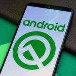 Android Q 如何以甜點命名 Google 承認傷腦筋有難度