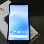 Google Pixel 手機改在越南生產