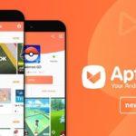 有傳Huawei 以 Aptoide 取代 Google Play Store