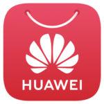 Huawei 向開發商致函 要求軟件在 AppGallery 上架