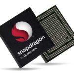 Qualcomm  Snapdragon 865 將支援 LPDDR5X 記憶體