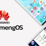 Huawei 舉行開發者大會   鴻蒙系統有望下月發表