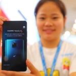 Huawei 董事長表示若被禁用Android 未來手機或用鴻蒙系統