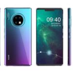 Huawei Mate 30 將無法預載 Google 服務, 甚至連Play Store 也沒有