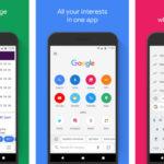 Google Go 全面開放下載   內置 Lens 實時翻譯搜尋功能