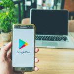 Google Play 存在耗電 Bug 影響 Android 裝置續航力