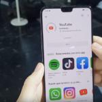 外國有人成功把Huawei Mate 30 安裝 Google Play 並能正常運作