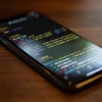 出價 250 萬美元收購系統漏洞   Android 漏洞價值首次超越 iOS