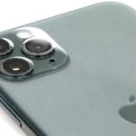 外媒: Google 相簿可讓 iPhone 無限上傳原相片   但 Pixel 卻不可?