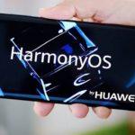 有傳Huawei P40 系列採用 Android 10 和 鴻蒙雙系統, 並提供 Dual Boot 功能