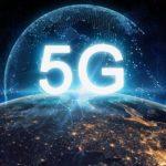 5G 技術被研究員發現 11 個新漏洞   揭私隱安全問題