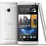 HTC 有計劃推出復刻手機
