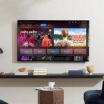 OnePlus 或在美國推出智能電視