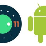 Android 11 來了 主力5G 支援及加強私隱保護