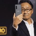 Sony Xperia Pro 發佈 5G mmWave +  HDMI 輸入當 Mon 用