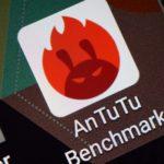 安兔兔跑分工具及其全線軟件被 Google Play 商店下架