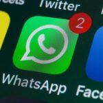 印度政府致函 WhatsApp CEO, 要求撤回私隱條款更新