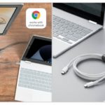 推出 Works with Chromebook 計劃   Google 為配件作官方認證