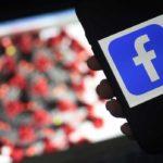 "Facebook 推出""社區幫助""功能   可尋求幫助或捐款予不同機構"