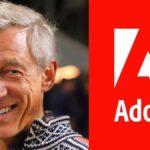 前 Pixel Camera 負責人加盟 Adobe 開發 Android 相機軟件