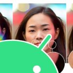 Google 新規定防止人臉結構膚色修改