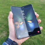 傳 Samsung 正開發三款摺機   包括支援 S Pen 和大眾化型號