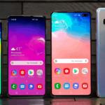 Samsung 手機可享 3 代 OS 更新 Note20 S10 Z Flod 2 均受惠