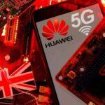 受美國制裁技術封殺影響 Huawei Kirin 系列處理器停產