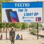 Chi-na 手機 Tecno W2 預載詐騙程式 自動訂閱付費服務