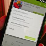 Google Play Store 將強制抽佣 30%, 不允 App 使用獨立支付系統