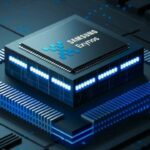 Samsung Exynos 1080 在安兔兔跑分超越 Snapdragon 865+