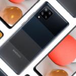 Samsung 手機會把資料轉送至Chi-na 政府