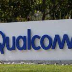 Qualcomm 獲批向Huawei 供應晶片但其他貿易禁令仍然持續