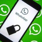 WhatsApp 私隱條款再更新, 不會與FB分享聯絡人 + 私人訊息
