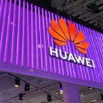 有傳Huawei 手機晶片大把存貨,  P50系列最快3月底發佈
