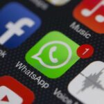 WhatsApp 強制與 FB 共享資訊, 2月8日前不同意會被刪帳號