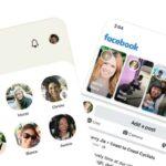 "Clubhouse 全球大熱, 傳 Facebook 將""複製"" 推出自家版本"