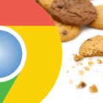 Chrome追蹤技術2022年起停用, Google不再偷看瀏覽紀錄投廣告